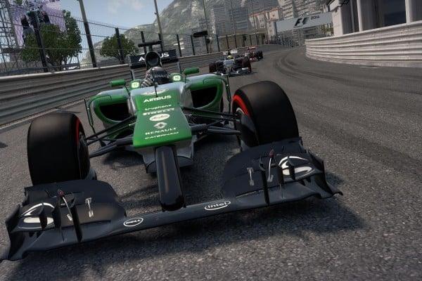 F1 2014 4