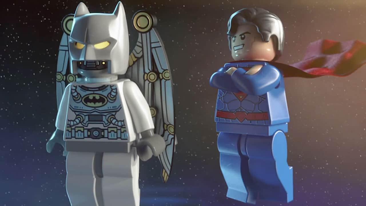 Lego batman 3 beyond gotham t l chargement complet de jeu pc - Jeux lego batman 2 gratuit ...