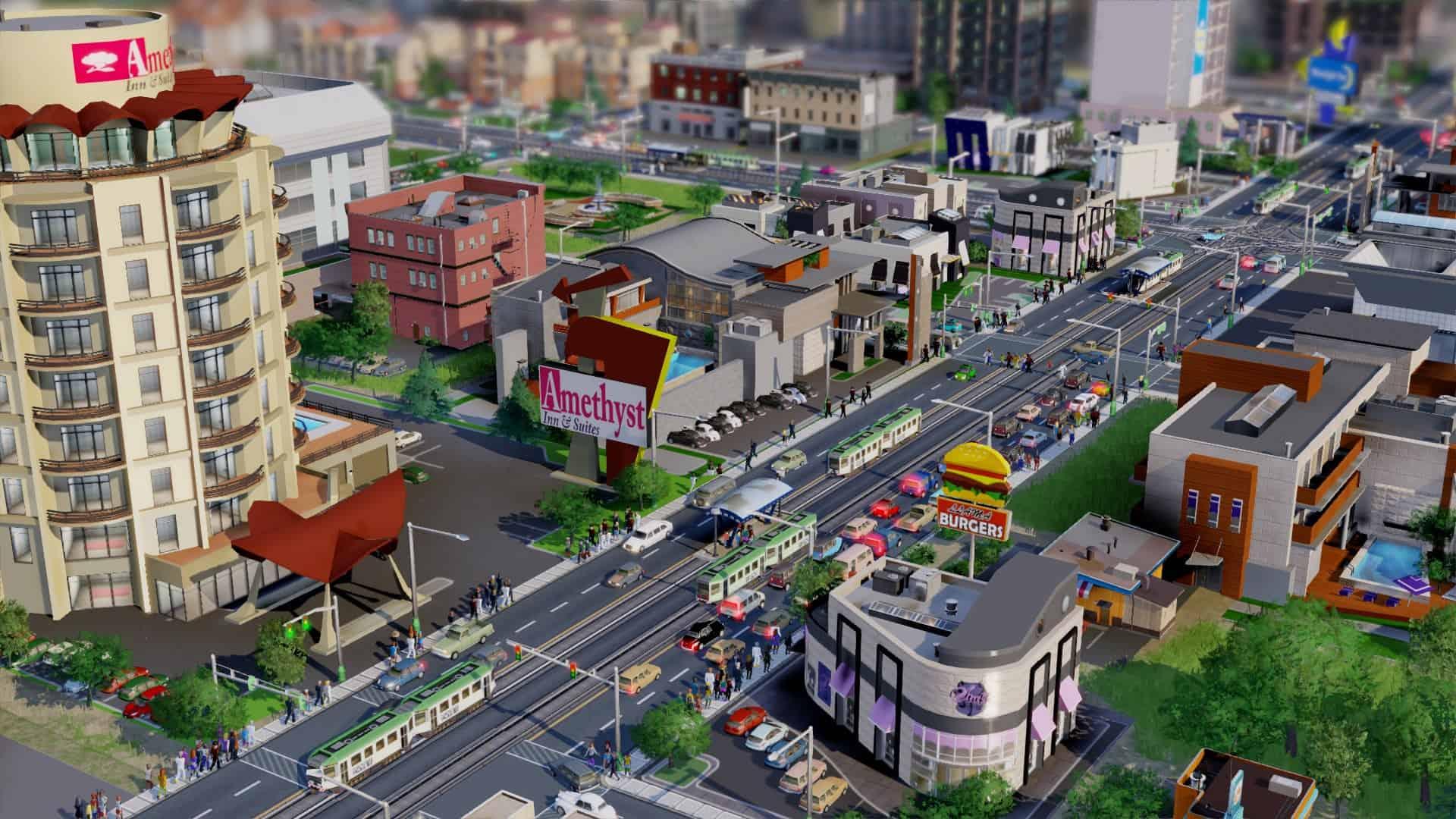 jeux en ligne construction de ville
