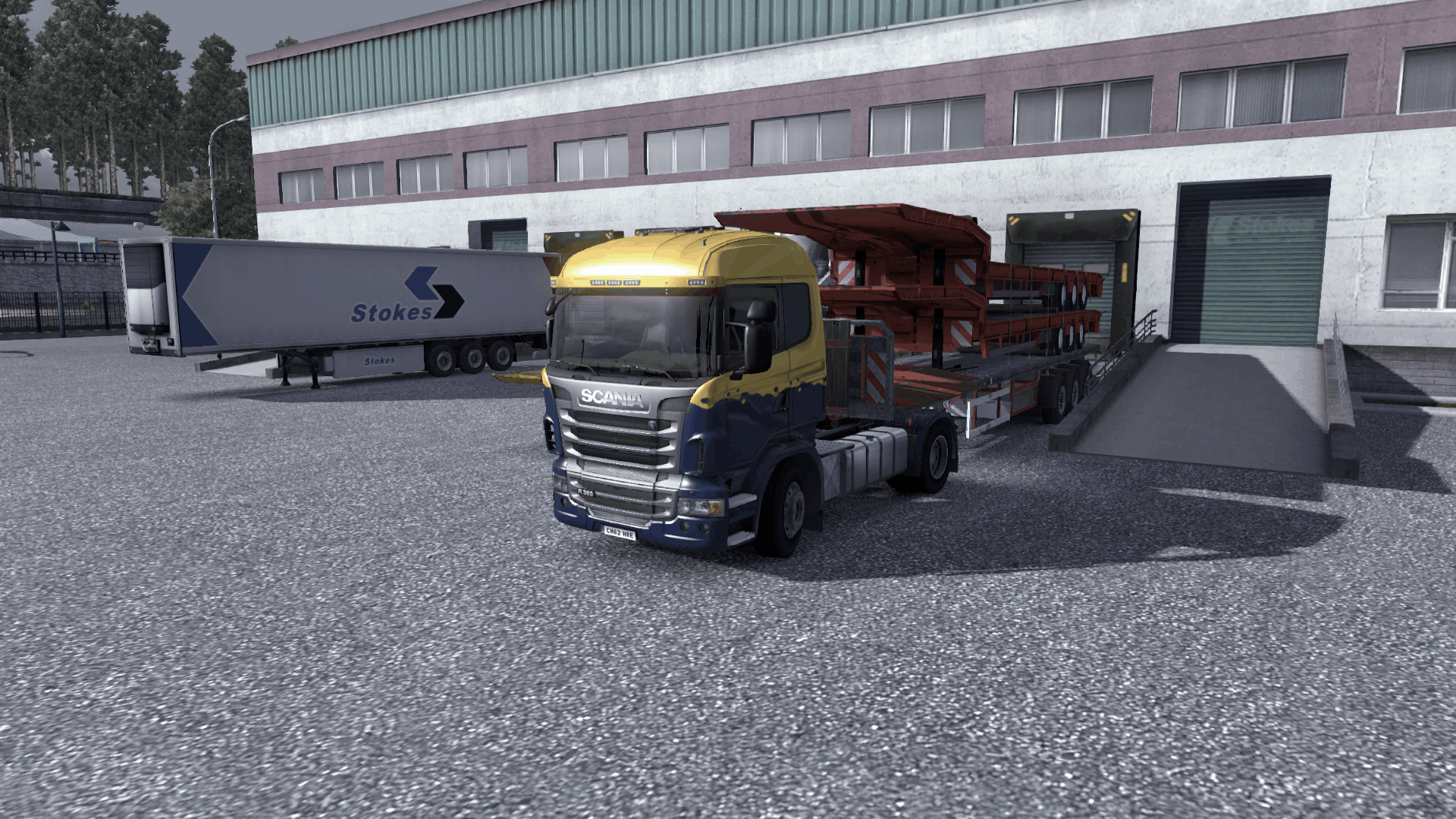 https://www.fullgamepc.com/euro-truck-simulator-2-download/