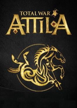 télécharger le jeu complet de Total War Attila PC