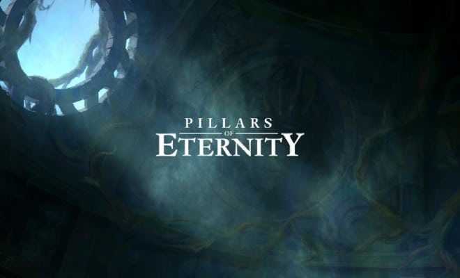 Pillars of Eternity Jeux PC Complete Version