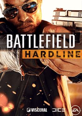 télécharger le jeu complet de Battlefield Hardline PC