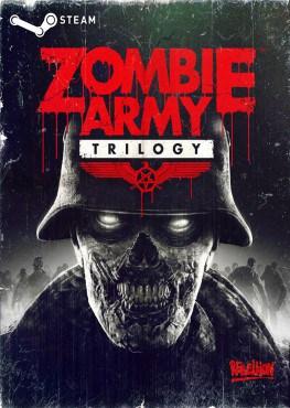 télécharger le jeu complet de Zombie Army Trilogy PC