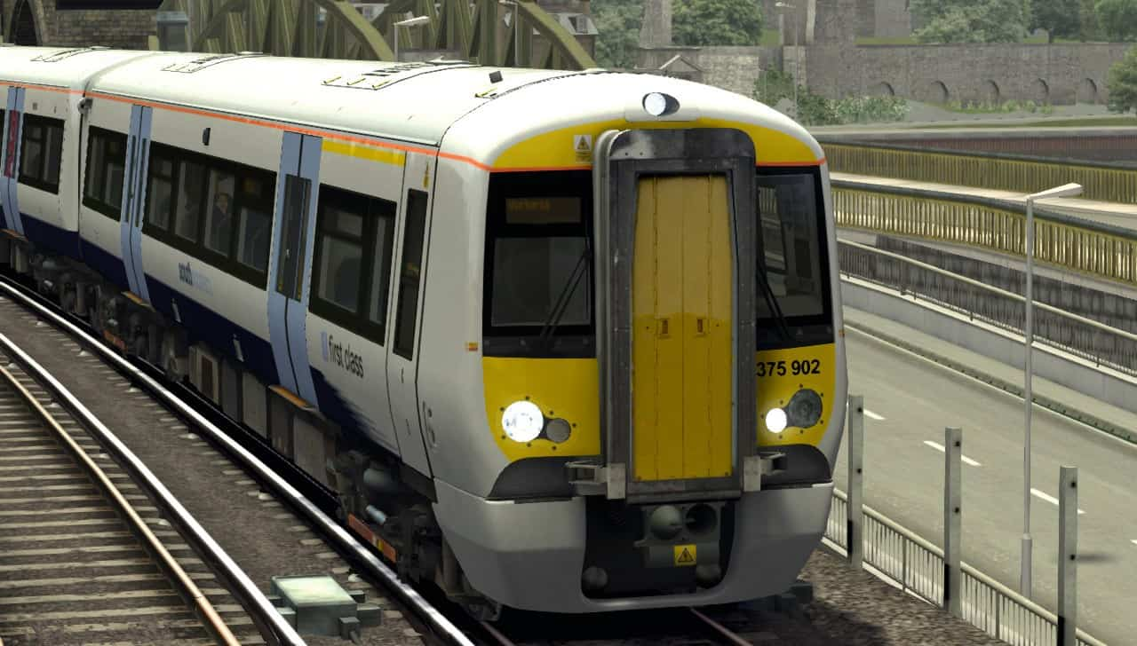 Train simulator 2015 gratuit t l charger version compl te pc - Jeux de dora 2015 ...
