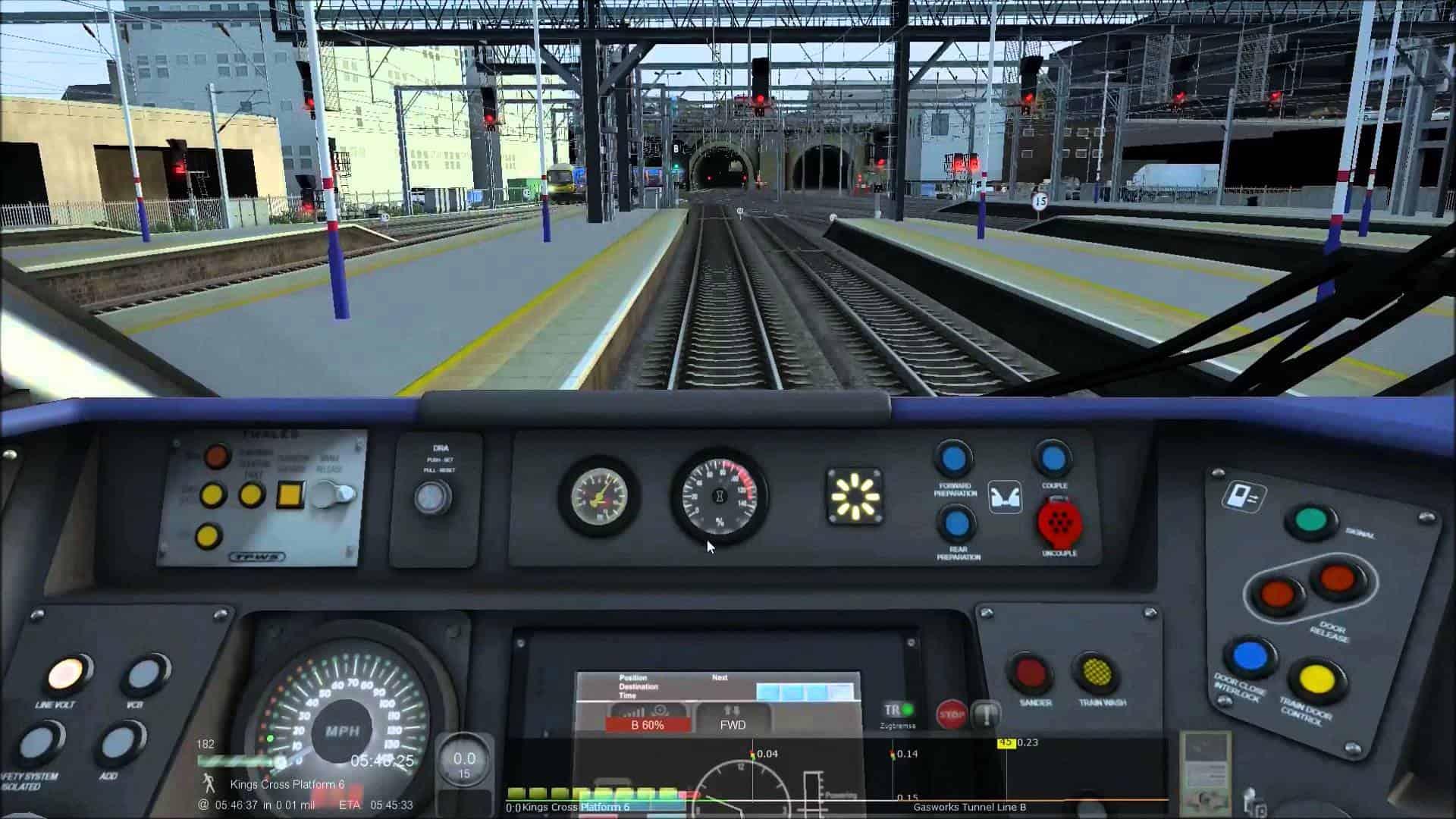 train simulator 2015 gratuit t l charger version compl te pc. Black Bedroom Furniture Sets. Home Design Ideas