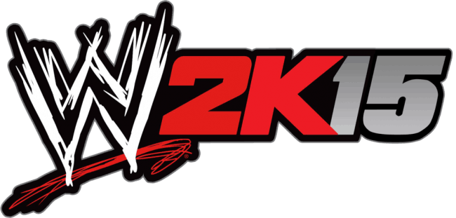 wwe 2k15 gratuit version complete