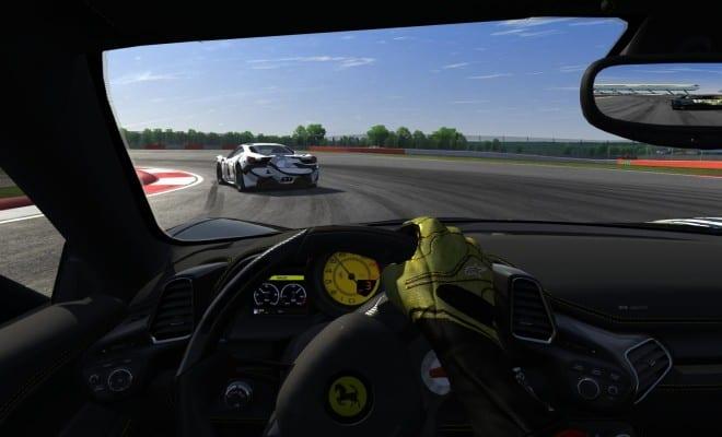 Assetto Corsa Jeux PC Complete Version