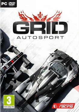 GRID Autosport_pc_cover