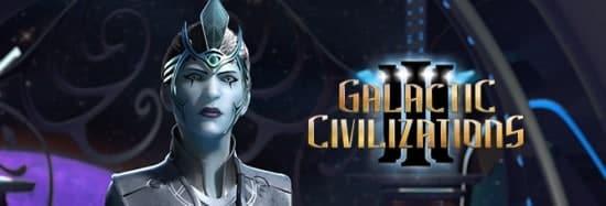 GalacticCivilizations_668x227