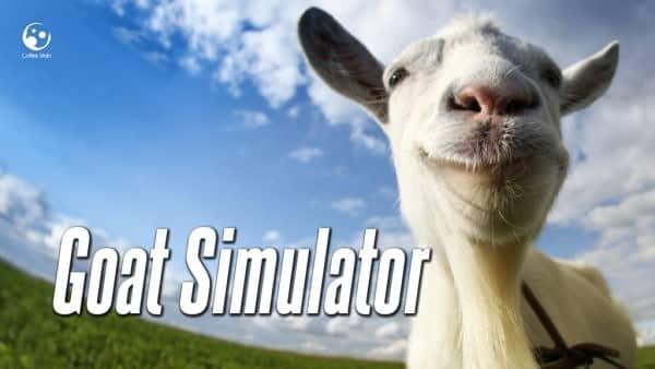 Goat Simulator_IMAGE