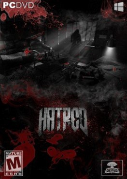 Hatred_pc_cover