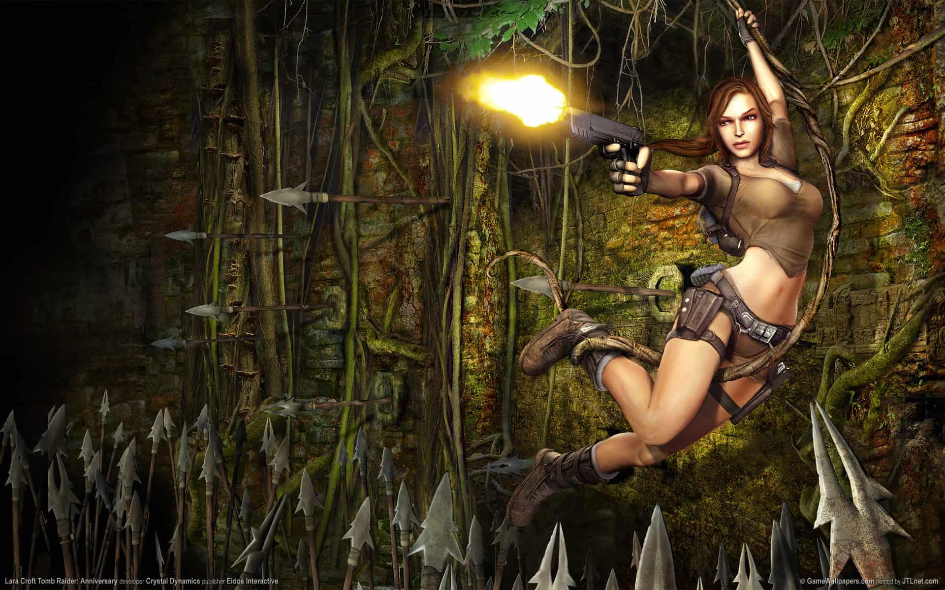 Tomb Raider Keygen Crack Key + Torrent Files Game | FREE Download , Télécharger gratuitement