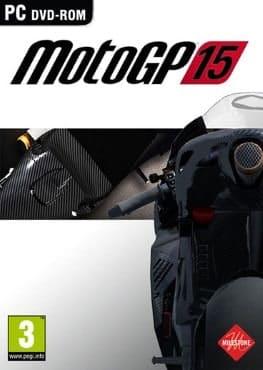 telecharger gratuitement jeu de course moto