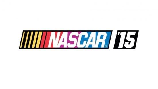 NASCAR-15-main.jpg.main.png