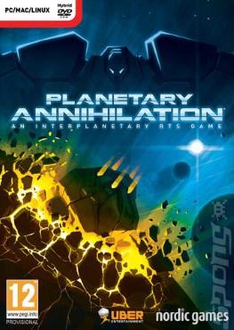 _-Planetary-Annihilation-PC-_ (Custom)