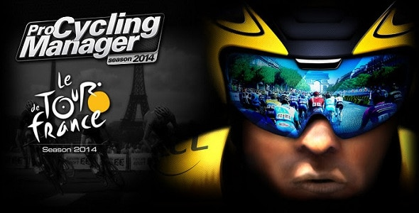 ProCyclingManager20141