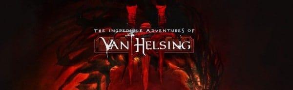 The-Incredible-Adventures-of-Van-Helsing-3-cover-image