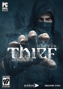 Thief_cover
