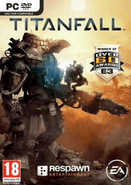 Titanfall_cover_pc (Custom)