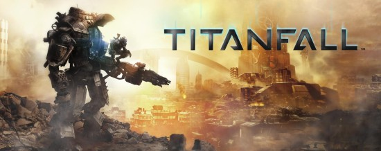 Titanfall_images