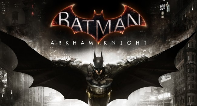 batman-arkham-knight-video-games-21-wide-wallpaper