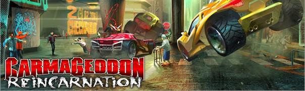 carmageddon_reincarnation