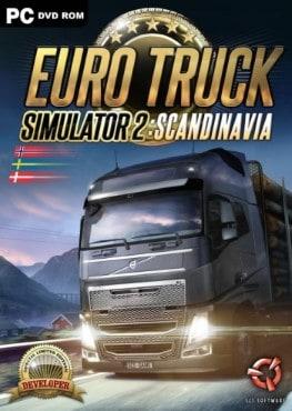 euro_truck_simulator_2_scandinavia