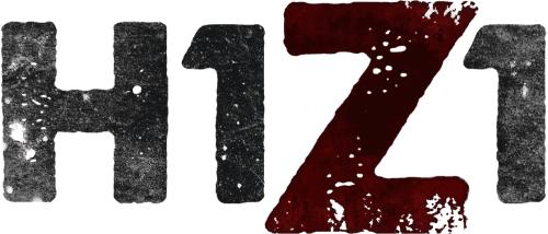 h1z1_logo