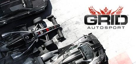 GRID Autosport telecharger jeux