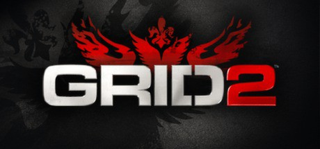 GRID 2 jeux cle d activation telecharger gratuit