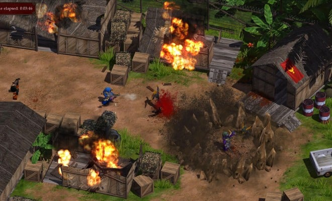 Magicka 2 Jeux PC Complete Version