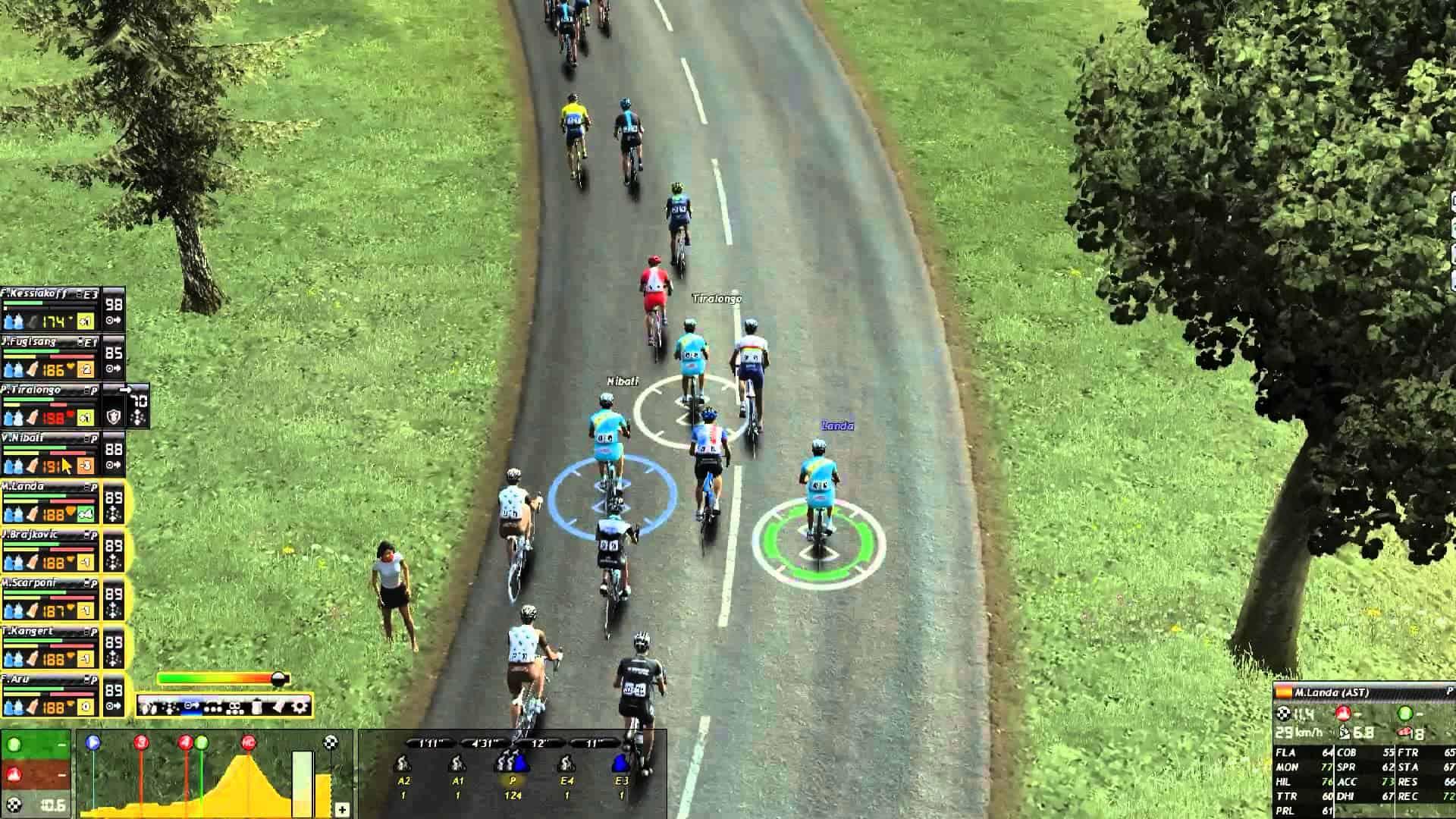 [CRACK] Comment <b>télécharger</b> <b>Pro</b> <b>Cycling</b> <b>Manager</b> 19 ...