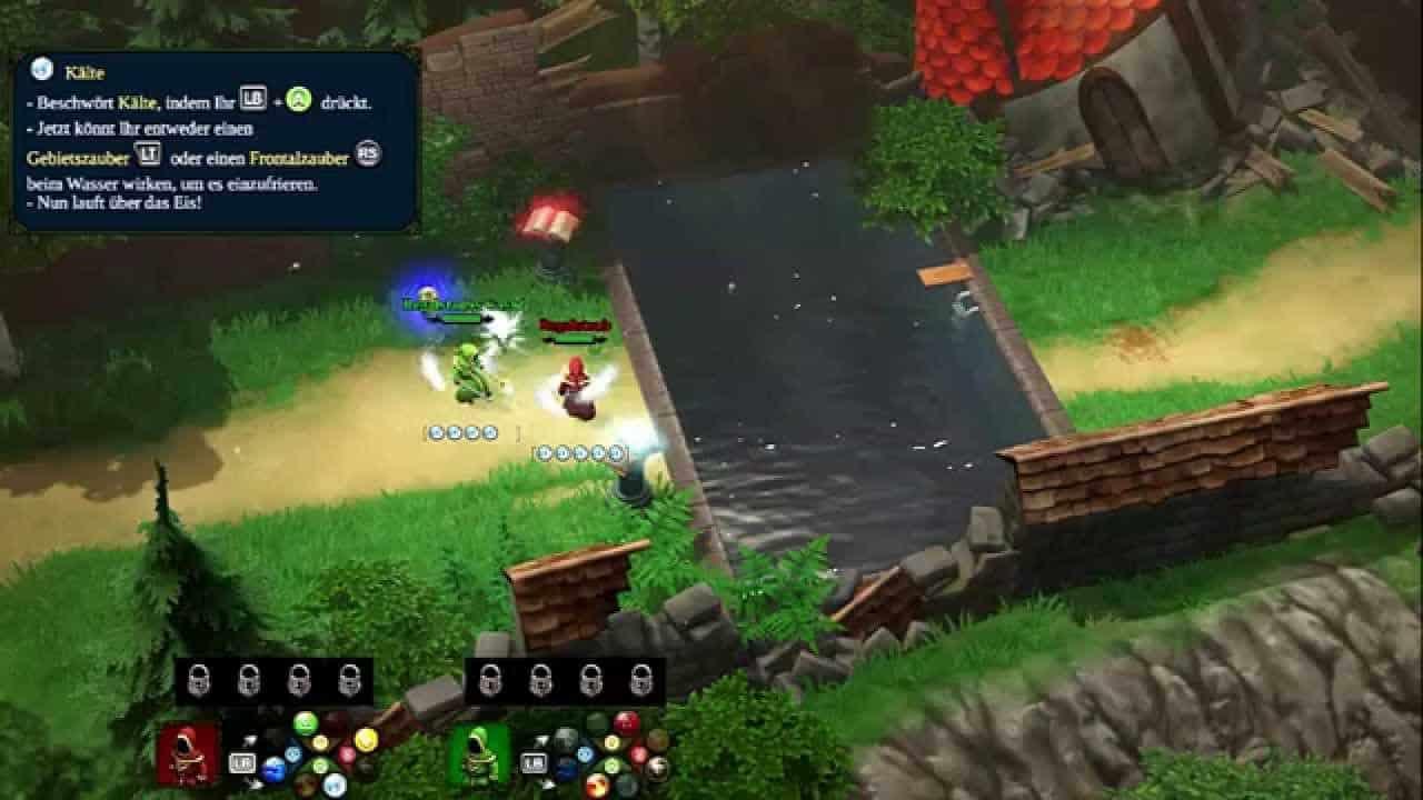 qmobile a8 jeux téléchargement gratuit