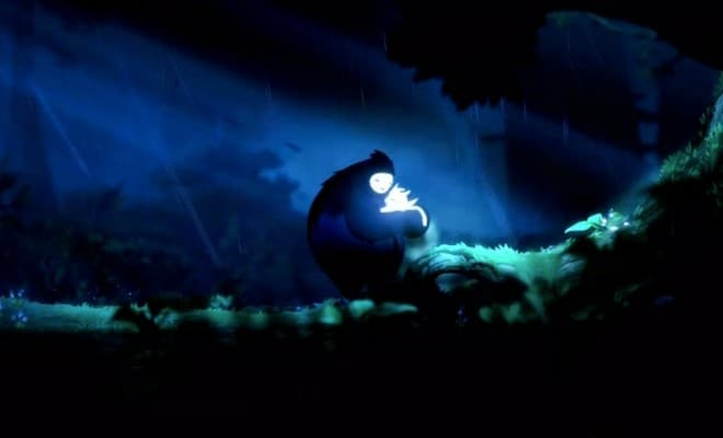 Ori and the Blind Forest Jeux PC Complete Version