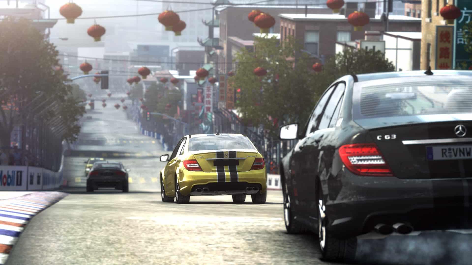 jeux de voiture 2016 pc