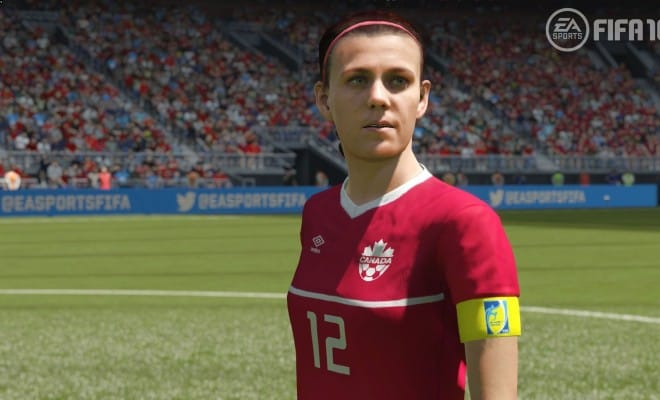 FIFA 16 Jeux PC Complete Version
