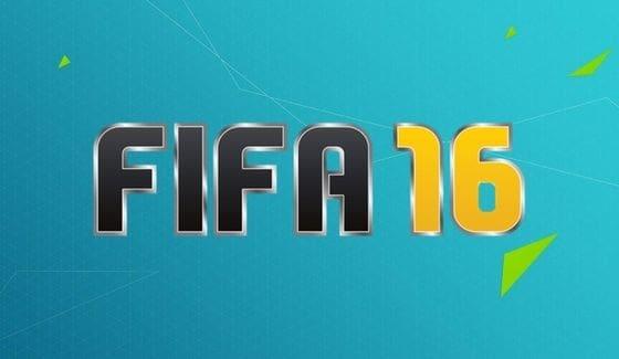 fifa 16 tablet télécharger des jeux