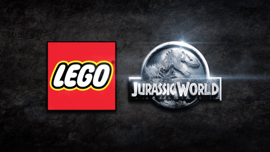 LEGO Jurassic World jeux pc francais telecharger gratuit