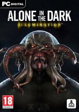 Alone in the Dark Illumination_PC_COVER
