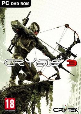 Crysis 3_PC