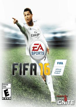 FIFA 16 PC Télécharger ou activation gratuit jeux origin