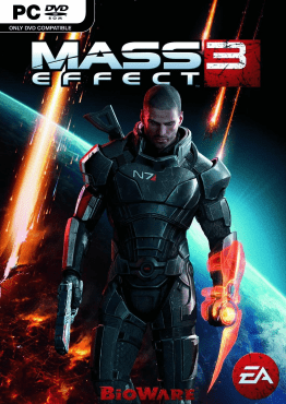 Mass Effect 3_P_COVER