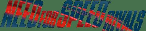 NFSR_GDP_logo