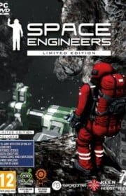 Space Engineers_pc_cover