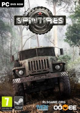 spintires pc installer version complete jeu gratuit. Black Bedroom Furniture Sets. Home Design Ideas