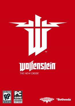 Wolfenstein The New Order_p_cover