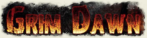 grim-dawn2