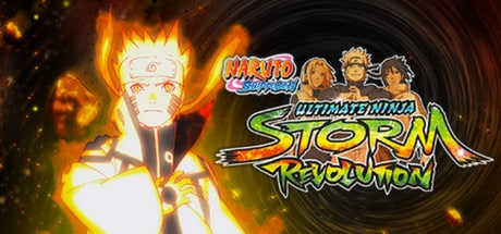 NARUTO SHIPPUDEN: Ultimate Ninja STORM Revolution Free Download PC Game Cracked in Direct Link and Torrent. NARUTO SHIPPUDEN: Ultimate Ninja STORM Revolution – THE REVOLUTIONARY STORM SERIES RETURNS!