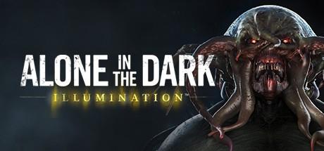 Alone in the Dark Illumination jeu de pc